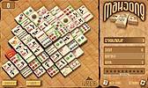 mahjongcombi